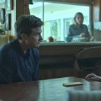'Ozark' Will Come to a Dramatic End With an Extended, Two-Part Season 4