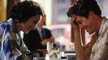 Andie MacDowell aparecerá en la serie de Cuatro bodas y un funeral, pero no será la protagonista