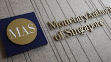 Singapore to assess COVID-19 impact on digital bank bidders - sources