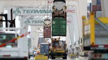 EM Review: Trade Truce Hopes, ECB Bazooka Fueled Risk Appetite