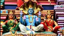Mokshada Ekadashi; all you need to know: Why it's celebrated and what are puja timings