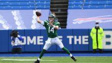Foot US - NFL - NFL : le résumé de New York Jets-Denver Broncos en vidéo