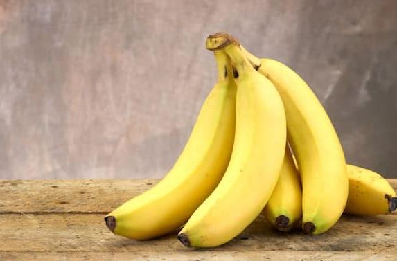 Here's how to 3D print using mashed bananas
