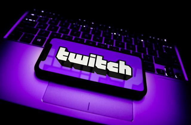 Twitch lowers subscription prices in most countries to reflect the cost of living