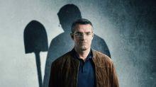 Un Homme Ordinaire : la série sur l'affaire Xavier Dupont de Ligonnès a une date de diffusion