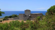 Philippines takes 'major step' toward using nuclear power