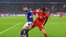 Bundesliga startet wieder: So sehen Fans die Spiele