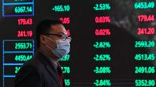 Borsa Shanghai, ottavo giorno di rally, media stato segnalano rischi