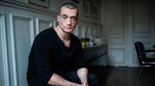 """Pavlenski accuse le gouvernement d'avoir """"commencé une guerre"""""""