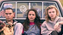 Sundance Winners: 'The Miseducation of Cameron Post,' 'Kailash' Take Top Honors