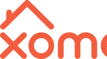 Xome® Xpert Seller Launches to Provide Mortgage Servicers with a Tool to Empower Borrowers with Additional Home Sale Options