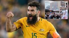 Why same sex and Socceroos will boost economy