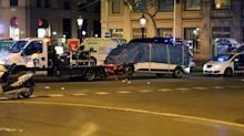 Barcelona Terror Attack Could Lead To Extra Vehicle Rental Checks