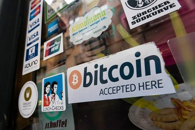 10 Places Where You Can Use Bitcoin, Online and Offline