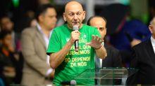 TSE condena Luciano Hang a pagar R$ 2.000 por vídeo de apoio a Bolsonaro na eleição