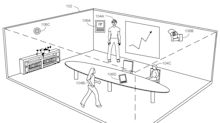 Microsoft envisions 'scoring' meetings based on body language