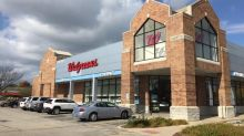 Is Walgreens Boots Alliance a Buy?