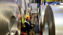 Brexit: Optimism among small manufacturers collapses amid uncertainty