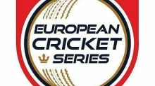 SPC vs EXC Dream11 Team Prediction, Fantasy Cricket Tips & Playing 11 Updates for Today's ECS T10 Capelle Match - Sept 17th, 2020