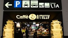 Coronavirus: Caffe Ritazza and Upper Crust owner may axe up to 5,000 jobs