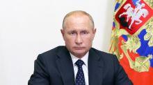 Rusia culpa EEUU por choque de vehículos militares en Siria