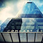 Comcast once again challenges Disney for 21st Century Fox movie and TV assets