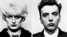 Margaret Thatcher stepped in to ensure that Moors murderers weren't released from prison
