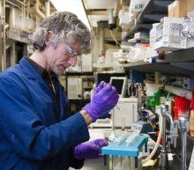 10 Best Biotech Penny Stocks to Buy Now