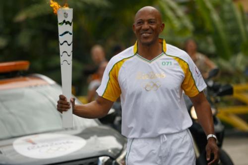 Após escândalo sobre Rio-2016, conselheiro da IAAF pede demissão