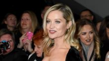 Laura Whitmore sets record straight about Love Island 'boozy wrap party' following Caroline Flack's death