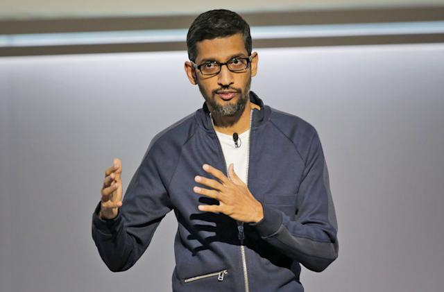 Can Google keep its promises on building ethical AI?
