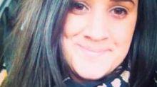 世上最不幸 澳洲女子歐遊連遇3次恐襲