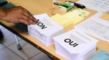 """Référendum en Nouvelle-Calédonie : les cinq enseignements à retenir après la victoire du """"non"""" à l'indépendance"""