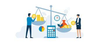 【iBond 2020】經銀行定證券行認購iBond較著數?