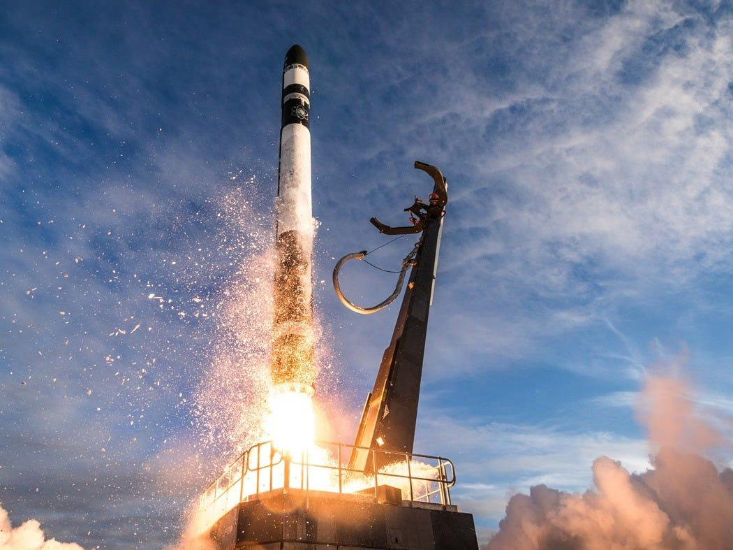 A 'very, very sneaky' problem doomed Rocket Lab's 13th space mission, according to the launch startup's month-long investigation with the FAA