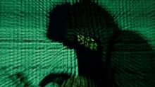 Chinese hackers who pursued Uighurs also targeted Tibetans: researchers