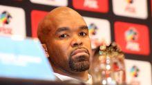 Bloemfontein Celtic confirm arbitration date for Langerman's case against Mamelodi Sundowns