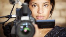 Why investing in women-led entertainment projects is a smart move
