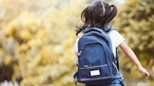 Best backpacks: Expert-approved shopping tips on what to look for