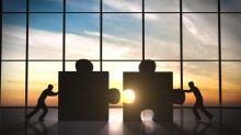 3 Reasons Pfizer Should Buy Celgene in 2018