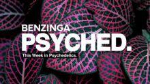 Psyched: Atai Life Sciences Hits Nasdaq, Canada To Fund Ketamine Trials, Mydecine Launches AI Drug-Discovery Platform