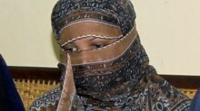 Kept in Chains, Jeered at: Freed from Pak Jail, Asia Bibi Recounts How it All Started Over 'a Glass of Water'