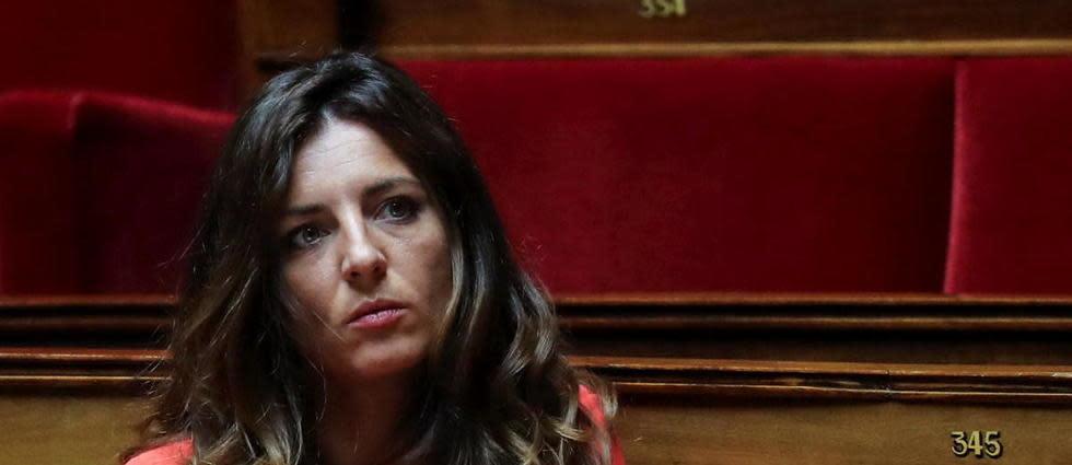 Paris: la députée Coralie Dubost dépouillée en pleine rue
