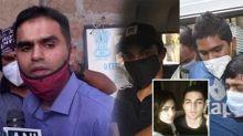 Sushant Singh Rajput: NCB officer talks about Showik & Samuel after arrest