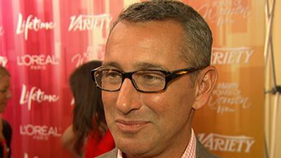 Adam Shankman: 'Rock Of Ages' Is 'Incredibly Different Than Anything You've Ever Seen'