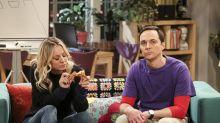 Jim Parsons y Kaley Cuoco te harán llorar con sus mensajes de despedida tras conocerse el fin de The Big Bang Theory
