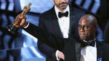Oscars 2017: Moonlight's Barry Jenkins says he's had 'no explanation' about Best Picture mix-up
