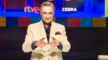 Carlos Herrera decepciona al público con su regreso a la televisión