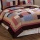 Looking for Great Deals on a Stylish Quilt?