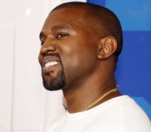 Kanye West Sets Twitter Alight With Cryptic '2024' Message